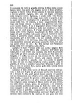 giornale/TO00197460/1886/unico/00000216