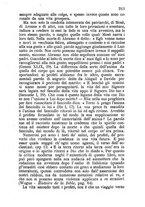 giornale/TO00197460/1886/unico/00000217