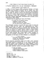 giornale/TO00197460/1886/unico/00000220