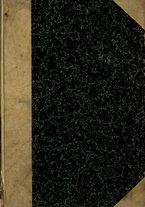 giornale/TO00197666/1908/unico/00000001