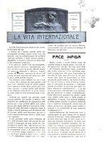 giornale/TO00197666/1908/unico/00000013