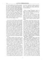 giornale/TO00197666/1908/unico/00000014