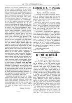 giornale/TO00197666/1908/unico/00000015