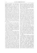 giornale/TO00197666/1908/unico/00000016