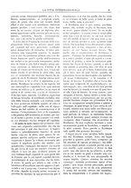 giornale/TO00197666/1908/unico/00000017