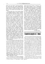 giornale/TO00197666/1908/unico/00000018