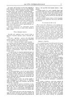 giornale/TO00197666/1908/unico/00000019