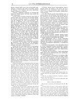 giornale/TO00197666/1908/unico/00000020