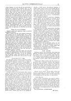giornale/TO00197666/1908/unico/00000021