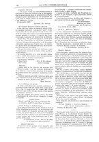 giornale/TO00197666/1908/unico/00000022