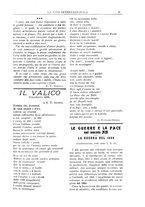 giornale/TO00197666/1908/unico/00000023