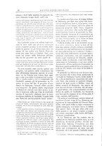 giornale/TO00197666/1908/unico/00000024
