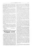 giornale/TO00197666/1908/unico/00000025