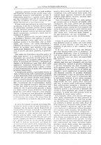 giornale/TO00197666/1908/unico/00000026