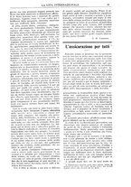giornale/TO00197666/1908/unico/00000027