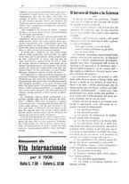giornale/TO00197666/1908/unico/00000028