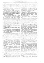 giornale/TO00197666/1908/unico/00000029
