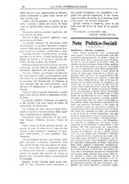 giornale/TO00197666/1908/unico/00000030