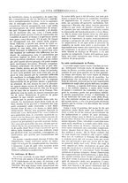 giornale/TO00197666/1908/unico/00000031