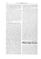 giornale/TO00197666/1908/unico/00000032