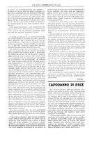 giornale/TO00197666/1908/unico/00000033