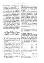 giornale/TO00197666/1908/unico/00000035