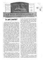 giornale/TO00197666/1908/unico/00000037