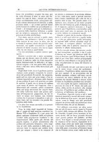giornale/TO00197666/1908/unico/00000038