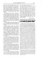 giornale/TO00197666/1908/unico/00000039