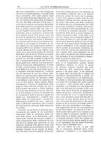 giornale/TO00197666/1908/unico/00000040