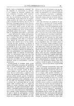 giornale/TO00197666/1908/unico/00000041