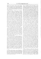 giornale/TO00197666/1908/unico/00000042