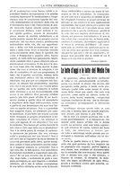 giornale/TO00197666/1908/unico/00000043