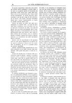 giornale/TO00197666/1908/unico/00000044