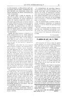 giornale/TO00197666/1908/unico/00000045