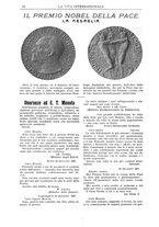 giornale/TO00197666/1908/unico/00000046