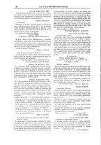 giornale/TO00197666/1908/unico/00000048