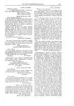 giornale/TO00197666/1908/unico/00000049