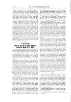 giornale/TO00197666/1908/unico/00000050