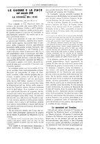 giornale/TO00197666/1908/unico/00000051