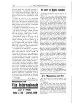 giornale/TO00197666/1908/unico/00000052