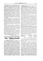 giornale/TO00197666/1908/unico/00000053