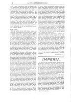 giornale/TO00197666/1908/unico/00000054
