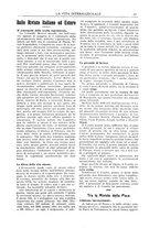 giornale/TO00197666/1908/unico/00000055