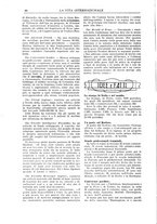 giornale/TO00197666/1908/unico/00000056