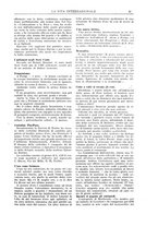 giornale/TO00197666/1908/unico/00000057