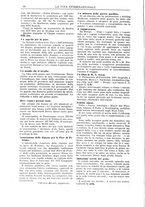 giornale/TO00197666/1908/unico/00000058