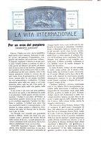 giornale/TO00197666/1908/unico/00000061