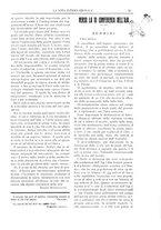 giornale/TO00197666/1908/unico/00000063