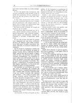 giornale/TO00197666/1908/unico/00000064